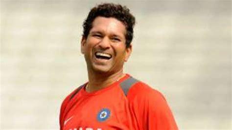 13 sportspersons who made Maharashtra proud
