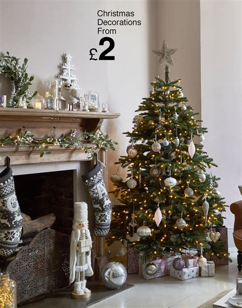 christmas homeware decorations novelty furnishings
