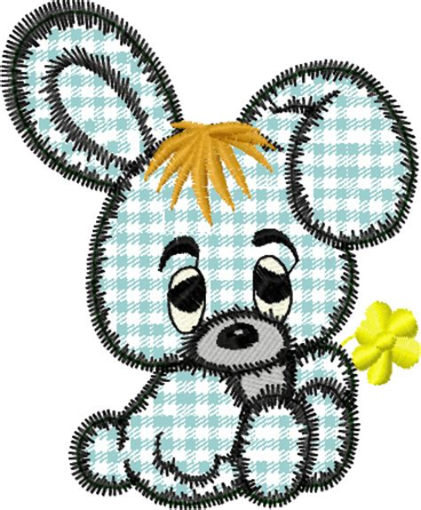 applique  designs   tips  hints news  machine embroidery designs