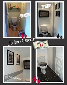Cadre Noir Ikea : le 2eme petit coin jules et oscar ~ Teatrodelosmanantiales.com Idées de Décoration