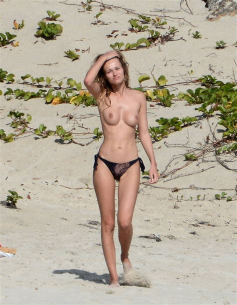 Edita Vilkeviciute Naked Photos Thefappening