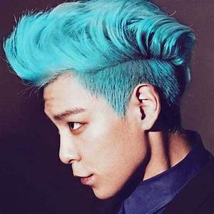 Hair Color for Men 2013 | Mens Hairstyles 2018