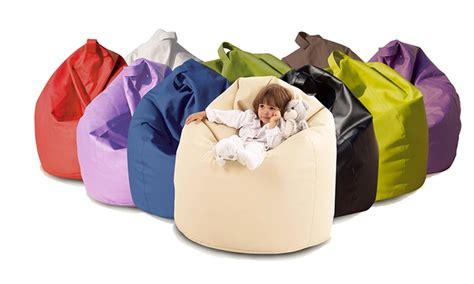 Poltrona Sacco Avalon Opinioni : Casa Poltrona Sacco O Pouf Disponibili In Vari Colori A