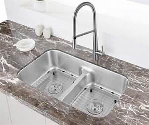 Best Kitchen Sinks Of 2020