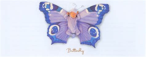 lenzuola geddes completo lenzuola per geddes quot butterfly