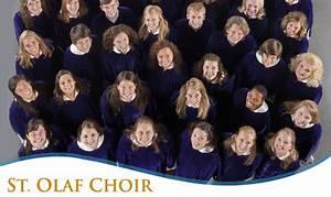 The St. Olaf Choir   Grooveshark - Free Music Streaming