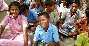 NGO for Education, Donate for Blind People, Students and ...