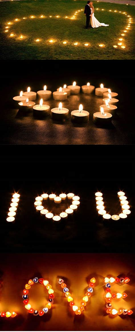 cheap decorative candle wedding favors  diy candle