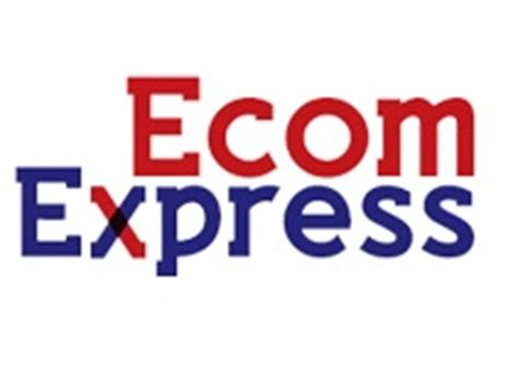 e commerce logistics company ecom express to raise over rs 100 crores from peepul capital