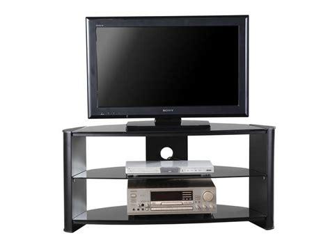meuble haut de cuisine conforama incroyable meuble bas de cuisine conforama 7 visuel