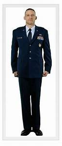 Getting It Right: U.S. Military – Service Uniforms ...