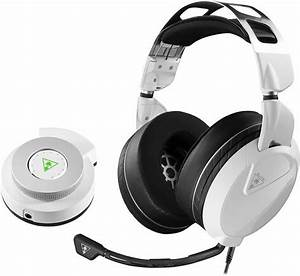 Holiday Gift Guide For Best Xbox One Accessories