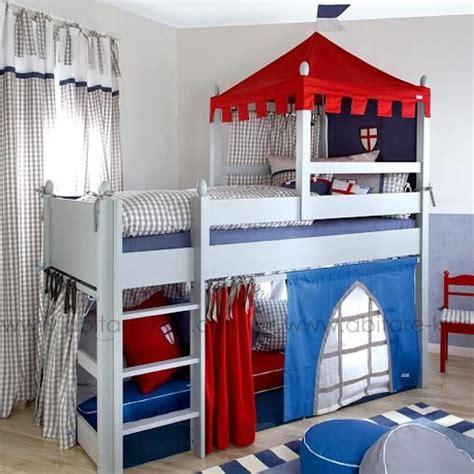 lit pour chambre mansard馥 exceptionnel lit pour chambre mansardee 3 les 25 meilleures id233es de la cat233gorie lit mi hauteur sur kirafes