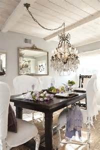 dining room chandelier ideas pin by lori skelly on dining rooms
