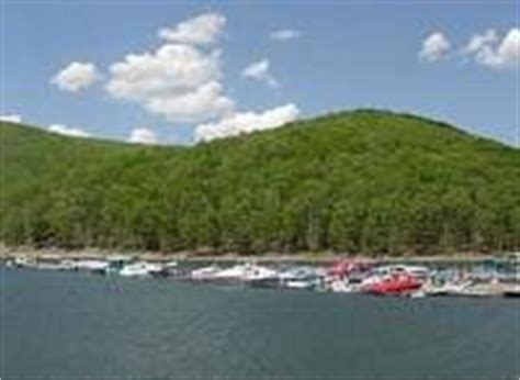 Pontoon Boat Rental Kinzua Dam by Allegheny Reservoir Allegheny National Forest Kinzua