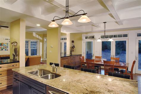 ceiling  deal decorative ceiling treatments remodeling