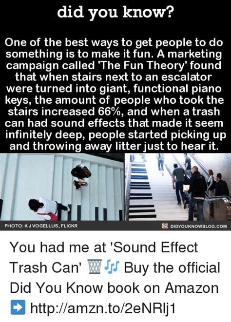 Meme Sound Effects - 25 best memes about sound effects sound effects memes