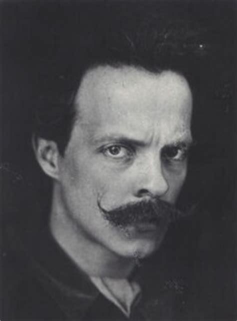 NPG Ax161135; Hermann Obrist - Portrait - National ...