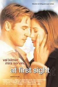 At First Sight : at first sight 1999 film wikipedia ~ A.2002-acura-tl-radio.info Haus und Dekorationen