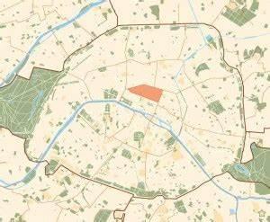 Le Sentier Paris : h tels pas chers pr s du sentier paris 75002 abc ~ Melissatoandfro.com Idées de Décoration