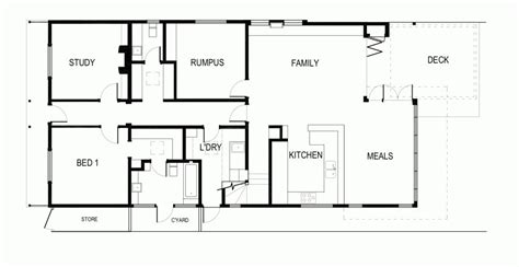 floor plans you can modify the 5 things you have to consider to make your own floor plan design midcityeast