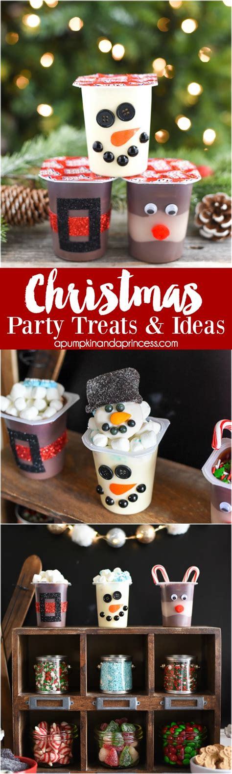 for a pumpkin and a princess 654 | Christmas Party for Kids