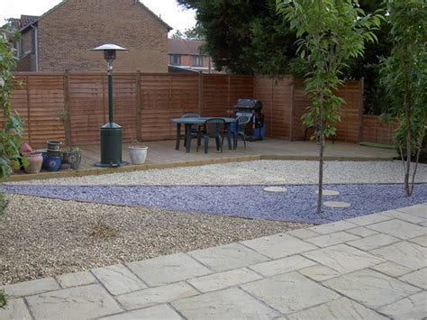 garden design with patio modern driveways u paving s pa