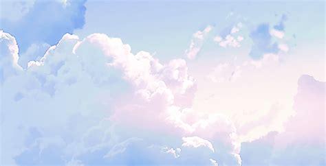 anime scenery anime scenery wallpaper