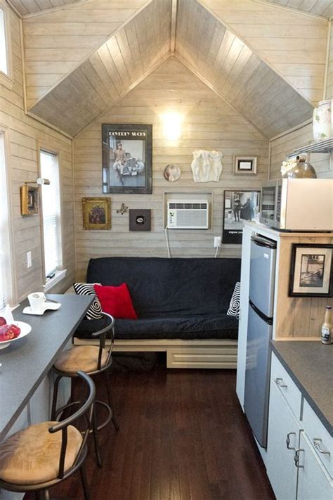 images  hunting cabin  pinterest hunting