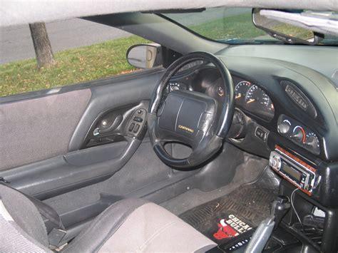 chevrolet camaro interior pictures cargurus