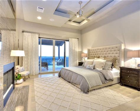 Bedroom Decor Transitional by 25 Best Ideas About Transitional Bedroom Decor On