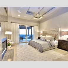 25+ Best Ideas About Transitional Bedroom On Pinterest