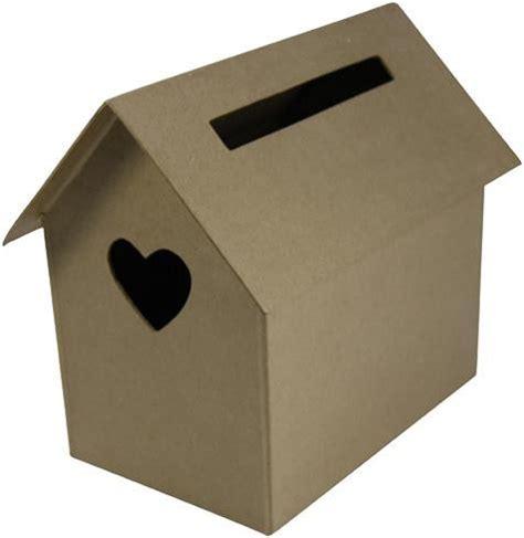 boite 224 chapeau en forme de valise pour urne 224 contribution pour mariage ou f 234 te kit
