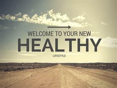 Healthy Lifestyle Started Ali Almantas Treneris Asmeninis