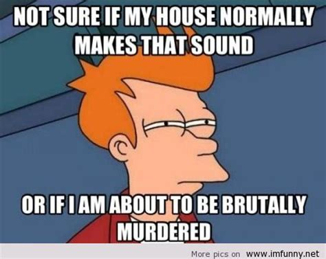 Funny Scary Memes - funny scary movie memes image memes at relatably com