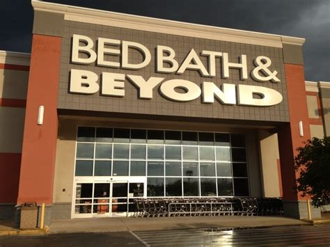Shop Gifts In Jackson, Tn Bed Bath & Beyond