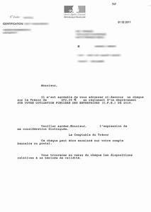 Modele Lettre Paiement En Plusieurs Fois Tresor Public : modele de lettre paiement en 3 fois ~ Premium-room.com Idées de Décoration