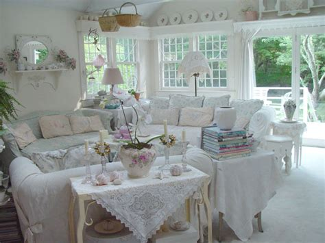 shabby chic living room ideas 37 dream shabby chic living room designs decoholic