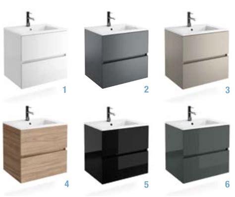 meubles lave mains robinetteries meuble sdb meuble de salle de bain 90 cm fussion line 900