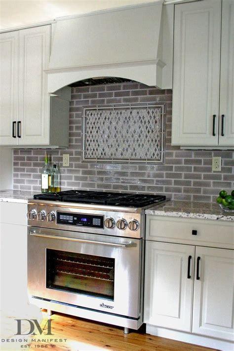 mosaic backsplash kitchen 254 best images about kitchen backsplash on 4283