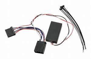 Custom Dynamics Magic Strobe Brake Light Modulator For