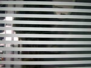 Adhesif Occultant Pour Fenetre Pas Cher : autocollant vitre occultant fashion designs ~ Edinachiropracticcenter.com Idées de Décoration