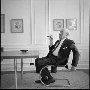 Mies Van Der Rohe Sessel : mies van der rohe kingscliff design history ~ Eleganceandgraceweddings.com Haus und Dekorationen