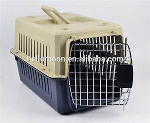 hellomoon wholesale top quality plastic xxl dog crate With cheap xxl dog crates