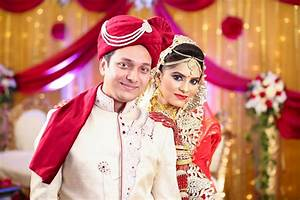 Top Most Beautiful Muslim Couples Islamic Weddings Pictures Fashionexprez