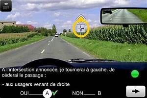 Code De La Route 2017 Test Gratuit : code de la route gratuit 2017 code de la route gratuit ~ Medecine-chirurgie-esthetiques.com Avis de Voitures