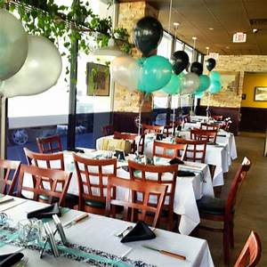 1000+ images about 75th Birthday Party Ideas on Pinterest ...