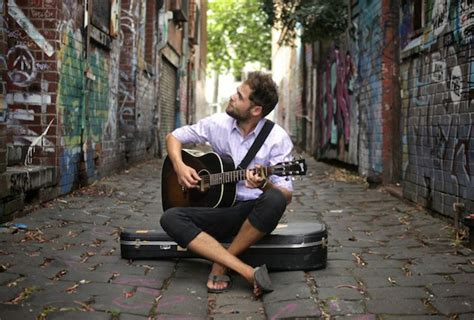 Passenger  Let Her Go  Chords And Lyrics  Exclusive Music