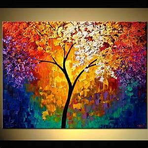 abstract paintings | Original Abstract Art - Modern Art ...