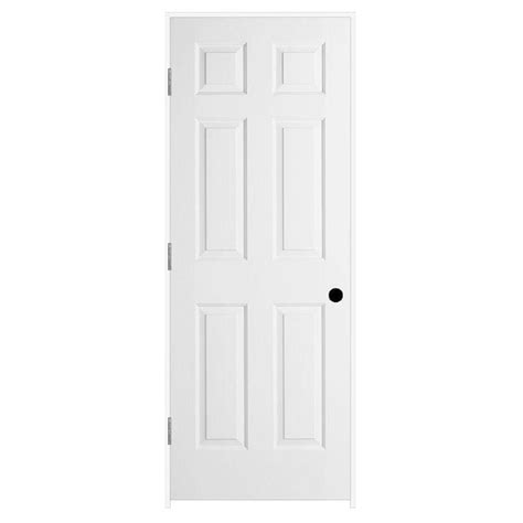 jeld wen      colonist primed  hand smooth